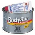 HB BODY tmel ALU - hliník 1KG